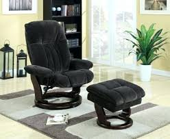 edensherbals co page 42 recliner chair and ottoman large storage