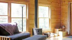 loft houses one bedroom and sleeping loft house 830 sq ft cabin in the