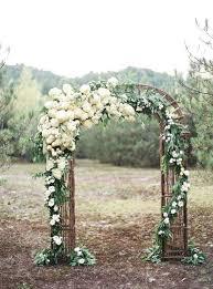 wedding arches ideas arch wedding decorations rustic wedding arch wedding arches to get
