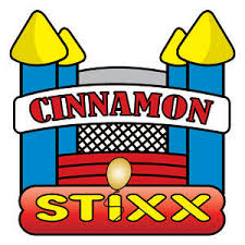 party rentals miami cinnamonstixx party rentals miami bounce house rental in miami