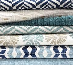 Discount Upholstery Fabric Online Australia Warwick Fabrics
