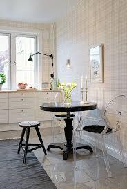 kitchen personalized eat in kitchen design modern kitchen