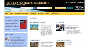 yearbook website yearbooks reference