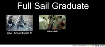 Sail Meme - full sail memes image memes at relatably com