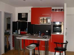 idee deco bar maison ide de cuisine ide amnagement petite cuisine with cuisine design