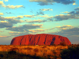 ayers rock travel guide vacation advice 101