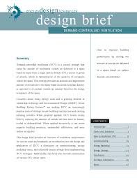 energy design resources design briefs page 2