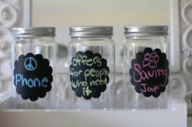 diy ideas for bedrooms 37 diy ideas for teenage girl s room decor