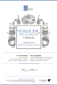 opentable thanksgiving 2014 events los cabos calendar of events festivals nightlife