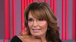 sarah palin hairstyle jake tapper asks sarah palin if she was sexually harassed at fox