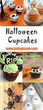 Best Halloween Snacks by 159 Best Halloween Snacks Images On Pinterest Halloween Snacks