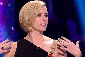 darcey bussell earrings 9 darcey bussell earrings darcey bussell has amazing taste uses