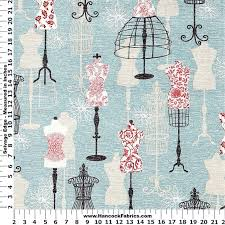 Home Decor Fabric 34 Best Fabric Images On Pinterest Home Decor Fabric Upholstery