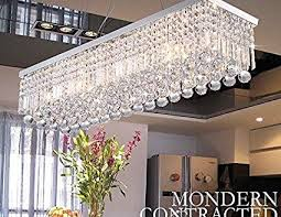 Rectangular Light Fixtures For Dining Rooms Rectangular Light Fixtures Amazing Extraordinary Dining Room 82 On