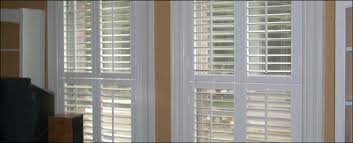 Cost Of Motorized Blinds Bedroom How Much Do Motorized Blinds Cost For The Brilliant Window