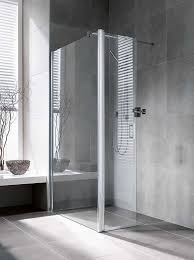 walk in shower enclosure standard models exactly made to measure