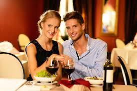 First Date Dinner Ideas 10 First Date Tips For The Modern Gentleman P2 Gentlemen