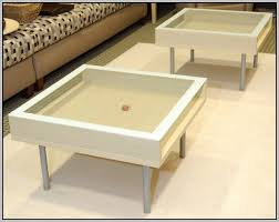 ikea glass top ikea coffee table glass top with storage coffee table home