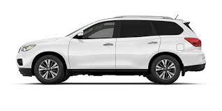 nissan canada parts and accessories 2017 nissan pathfinder photo gallery nissan canada