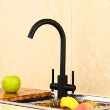 online buy wholesale colored kitchen faucets from china colored