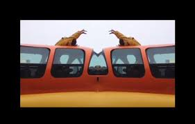 Whaling Meme - oscar mayer dives on whaling trend with wienermobile vines video