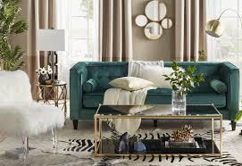 teal velvet chesterfield sofa roberta chesterfield sofa reviews allmodern