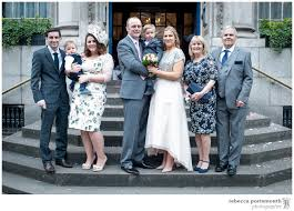 wedding registers favourbrook of piccadilly london beautiful dove grey dress for a
