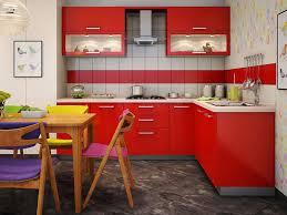 l shaped kitchen l shaped modular kitchen design ideas yagotimber