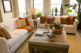 living room feng shui best colors for bedrooms feng shui