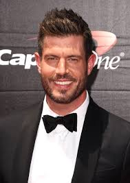 jesse palmer new haircut what s jesse palmer doing now the former bachelor is still in