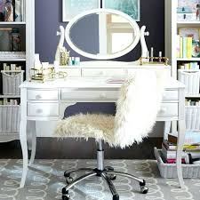 Bedroom Vanity Sets With Lighted Mirror Bedroom Vanity Sets Bedroom Awesome Bedroom Vanity Sets With