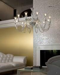 Artistic Chandelier 15 Best True Light Of Murano Chandeliers Images On Pinterest