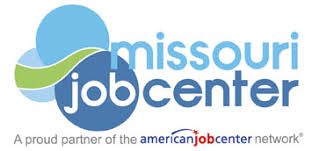 jobs in st louis mo st louis agency on training and employment home
