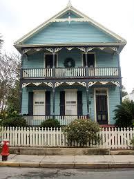 107 best houses bleu images on pinterest