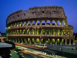 coliseum roma architecture desktop wallpaper 4 3024 wallpaper dexab