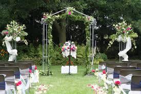wedding arches hobby lobby make your wedding day one remember diy wedding 16168