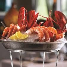 Best Thanksgiving Dinner In Orlando Waterford Lakes Restaurants Opentable