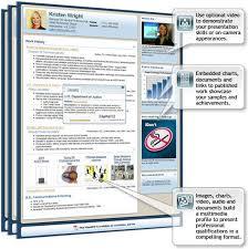curriculum vitae formato europeo pdf da compilare online visualcv crea curriculum vitae online
