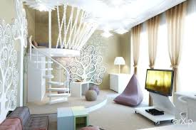 Modern Living Room Rug Living Room Decor Trends 2017 Room Living Room Rugs Ironweb Club