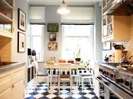 kitchen cabinets warehouse sale toronto furniture planner black