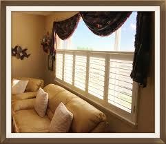 shutters u2014 mile high custom blinds