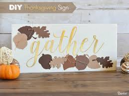 thanksgiving sign 20 best diy thanksgiving signs ideas and designs for 2018