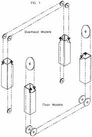 2 post car lift wiring diagram wiring diagram simonand
