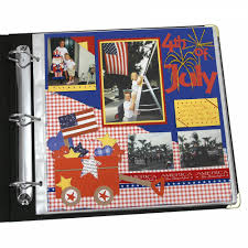 scrapbook page protectors memory book 12 x 12 page protectors 50 bx 62227 c line products
