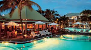 hotel veranda mauritius veranda grand baie mauritius goldwing travel