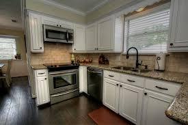 kitchen faucet manufacturers list kitchen faucet manufacturers list coryc me