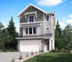 new homes in west jordan ut homes for sale new home source