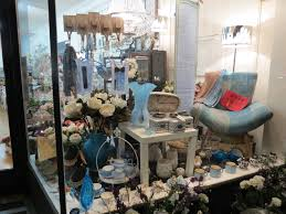 Home Interiors And Gifts Pictures by White Lily Home And Gift Victoria Park Australia Top Tips