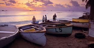 barbados vacation travel guide and tour information aarp