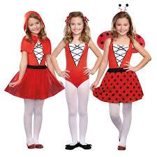 halloween costumes for 4 people best 25 safari costume ideas on pinterest 3 people halloween 4